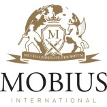Mobius International UK Ltd