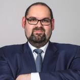 Kanzlei für Versicherungsrecht / Rechtsanwalt Jürgen Wahl