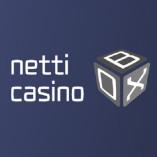 Netticasino Box.com