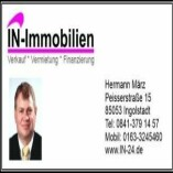 IN-Immobilien
