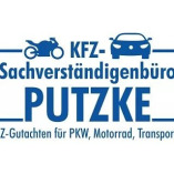 KFZ Sachverständigenbüro Putzke