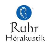 Ruhr Hörakustik