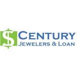 Century Jewelers & Loan