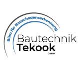 BTT - BauTechnik Tekook GmbH