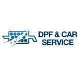 Dpf Service