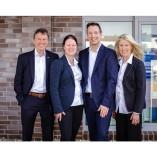 Allianz Erlenborn & Gölitz OHG Generalvertretung