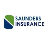 Saunders Insurance