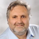 Michael Issinger
