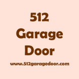 512 Garage Door