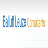 Balluff Leuze Consultants