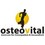 osteovital - Zentrum für Osteopathie & Gesundheit