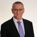 Frank Wallach