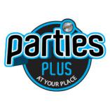 Parties Plus