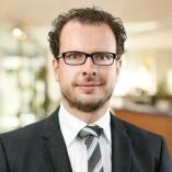 Fachanwalt für Erbrecht - Dr. René Gülpen