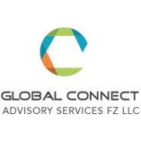 Global Connect Advisory