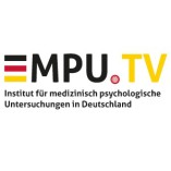 MPU.TV