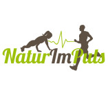 Natur Im Puls - Outdoor Fitness