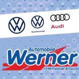 Automobile Werner Handel und Service GmbH