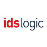 IDS Logic UK