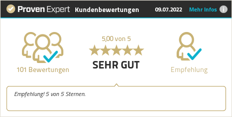 Kundenbewertungen & Erfahrungen zu Dembny Wohnen. Mehr Infos anzeigen.