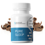 Advanced Bionutritional Pure Sleep