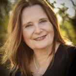 Marianne Heine