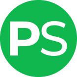 PrintingShop