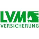 LVM-Versicherungsagentur Stefan Ungefroren