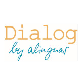 Dialog Sprachschule