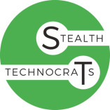 Stealth Technocrats