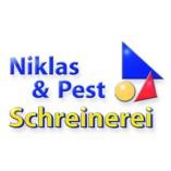 Schreinerei Niklas & Pest GmbH