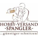 Hobby-Versand-Spangler