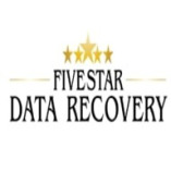 Five Star Data Recovery