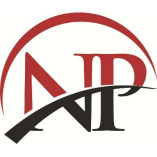 N&P Consulting International