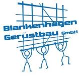 Blankenhagen Gerüstbau GmbH