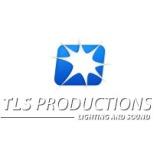 TLS Productions
