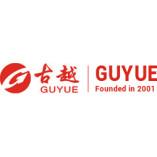 Zhejiang Guyue Battery