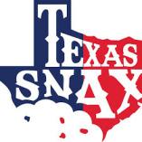 Texas Snax