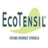 EcoTensil Inc