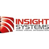 InSight Systems