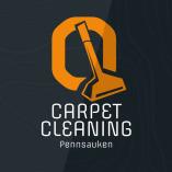 Carpet Cleaning Pennsauken   Carpet Cleaning