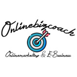 Onlinebizcoach
