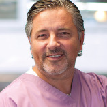 Zahnarztpraxis Dr. Axel Posorski