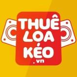 Thuê Loa Kéo