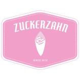 Zuckerzahn OHG
