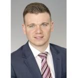 Matthias Paetsch