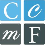 Colucci Colucci Marcus & Flavin, PC
