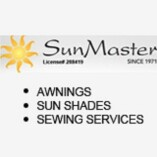 Sunmaster Products Inc