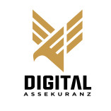 Digital Assekuranz