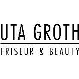 Uta Groth